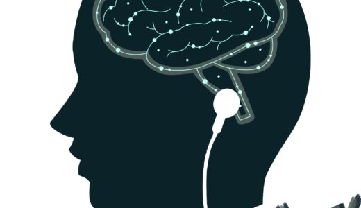 【Podcast】 旅行中の生理|ミニマリストが考える対応策