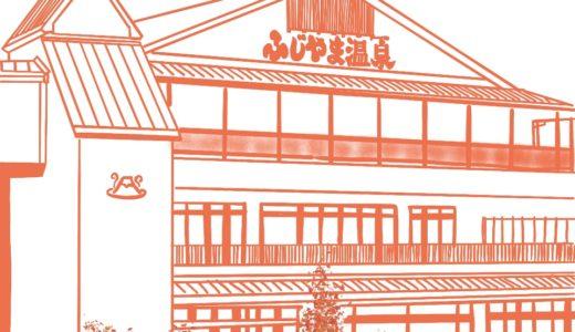 【サウナ】山梨 ふじやま温泉|富士山のふもとで味わう極上のサウンドセラピー