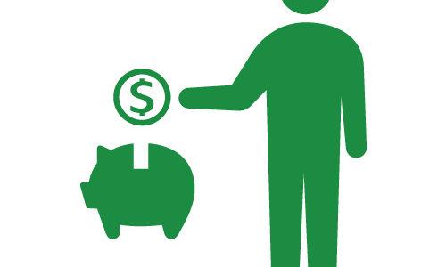 【Tips】ざっくりわかる!株式投資のはじめ方|ドルコスト平均法